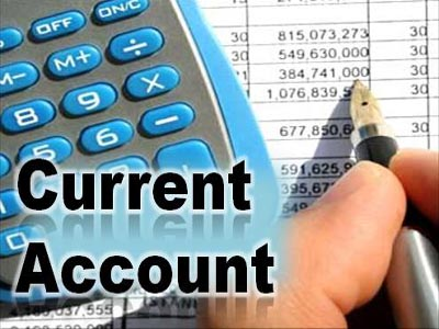 India's current account deficit (CAD) at 1.4% of the gross domestic product (GDP) in third quarter of 2016-17