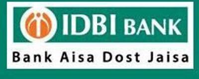 IDBI Bank Limited