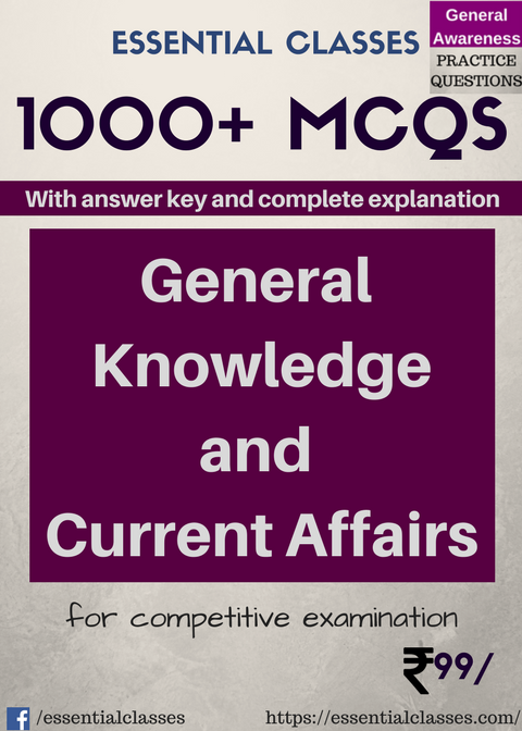 1000 MCQ book.png