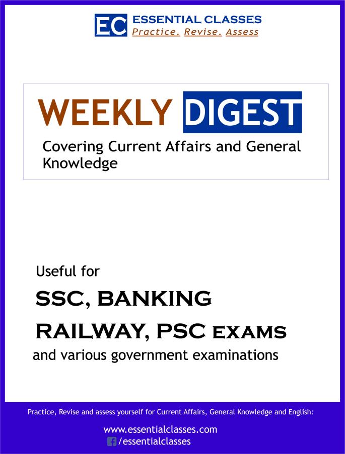 EC_Magazine - Online.png