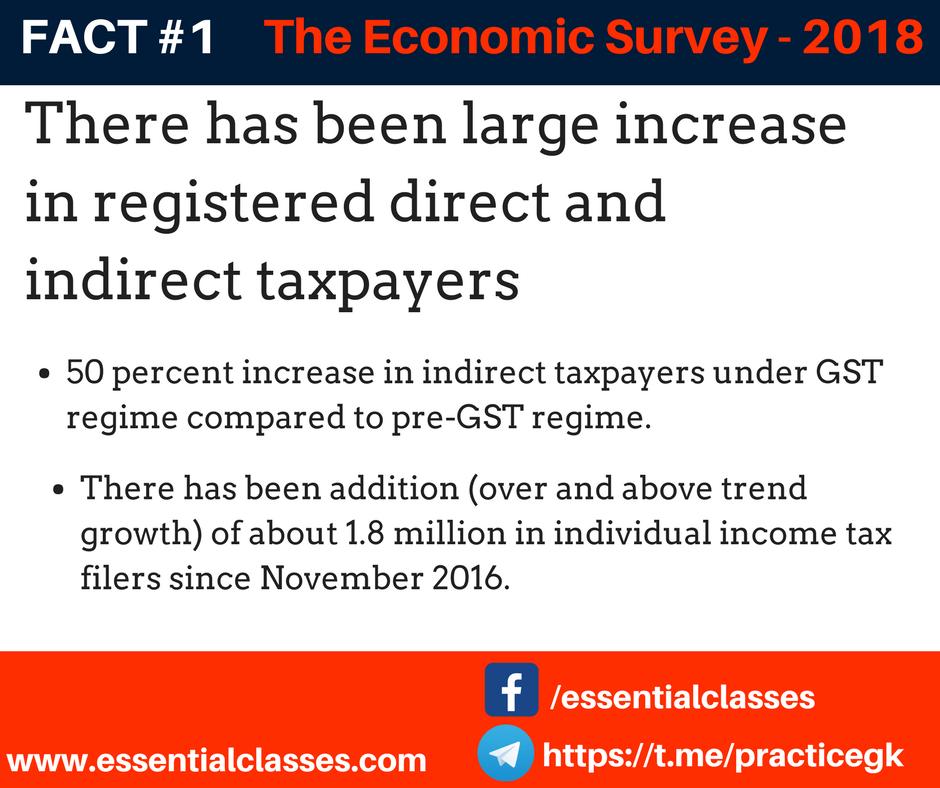 Fact 1-The Economic Survey 2018.png