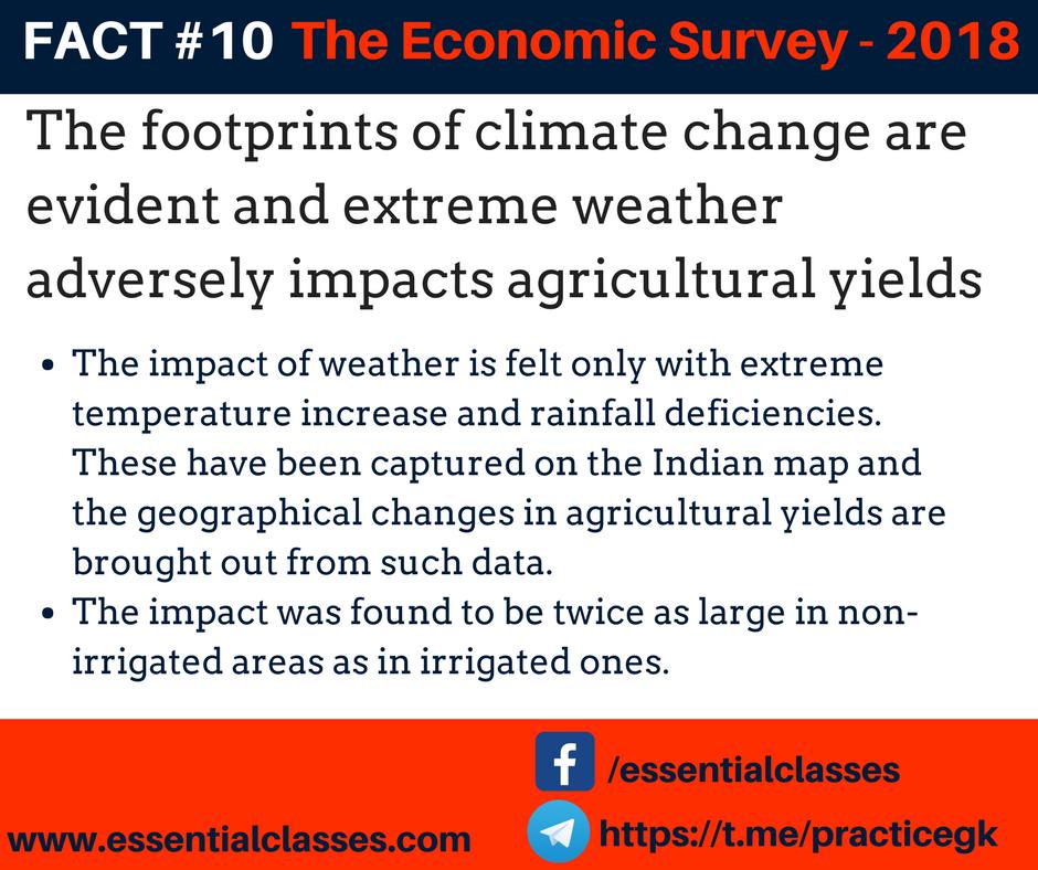 Fact 10-The Economic Survey 2018.png