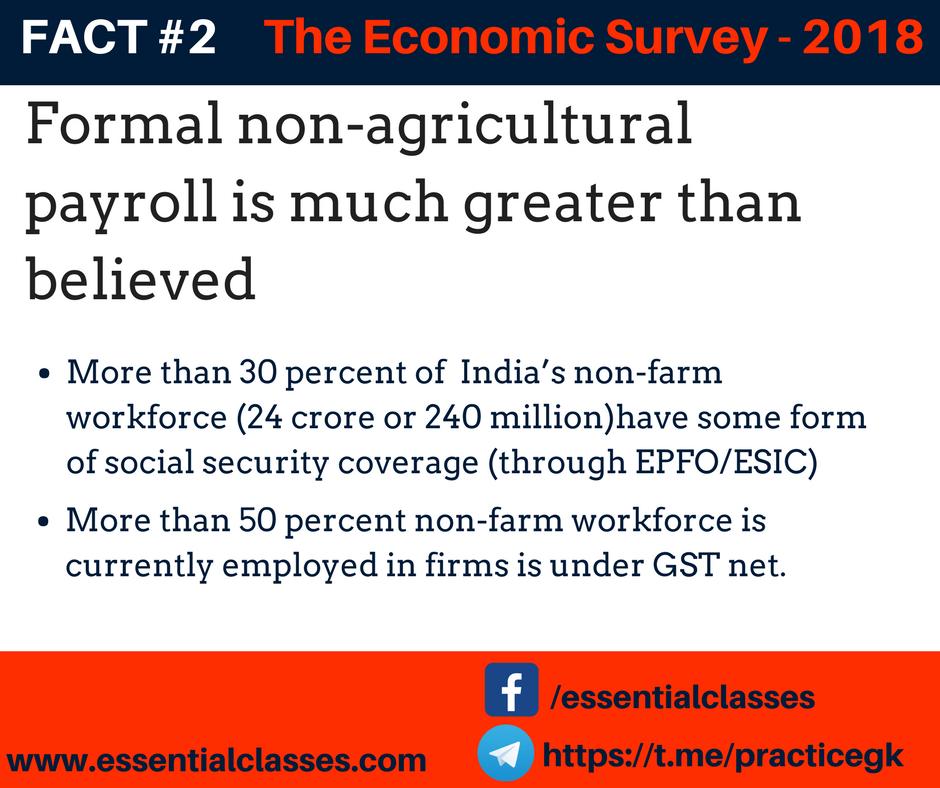 Fact 2-The Economic Survey 2018.png