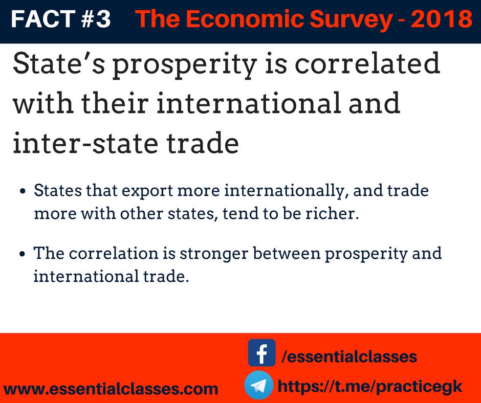 Fact 3-The Economic Survey 2018.png