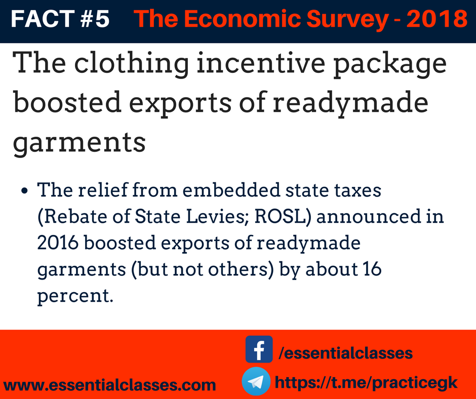 Fact 5-The Economic Survey 2018.png