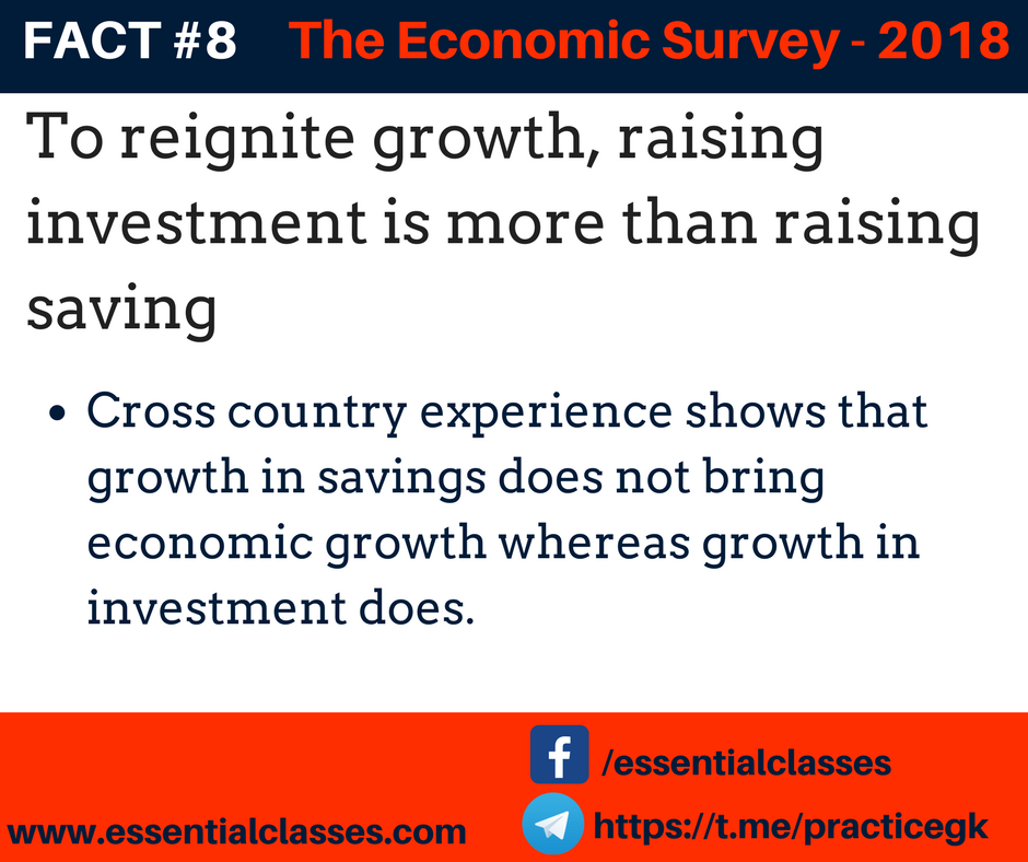 Fact 8-The Economic Survey 2018.png