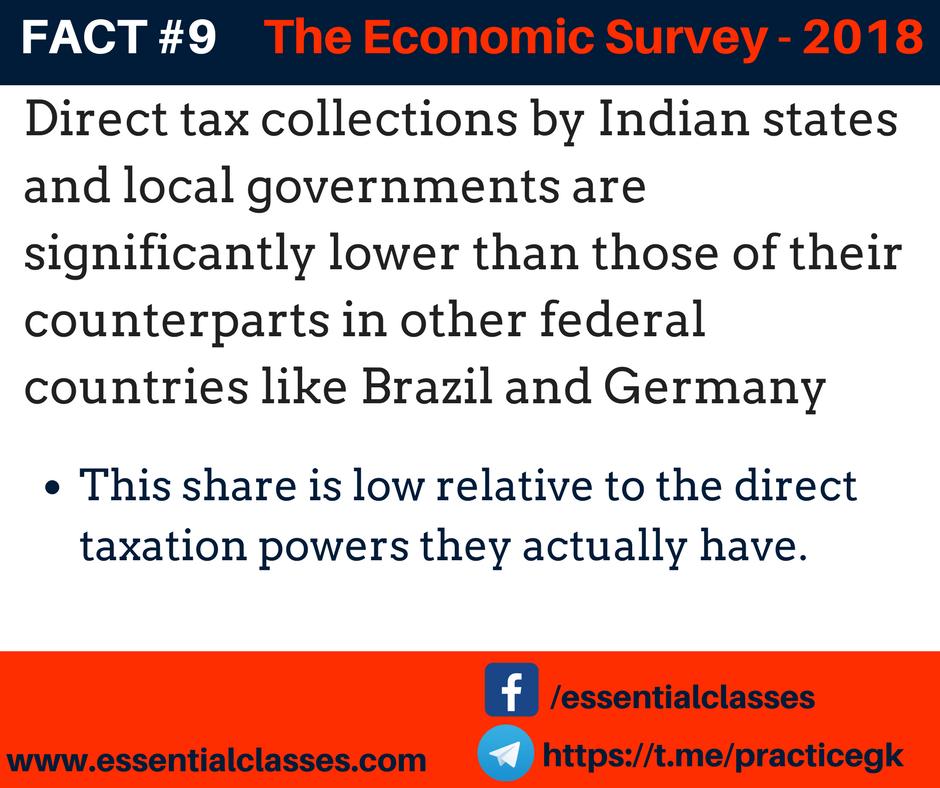 Fact 9-The Economic Survey 2018.png